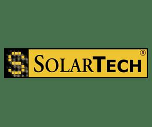 Partenaire : Solar Technology